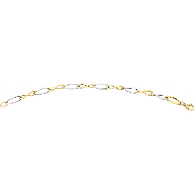 Bracelet deus ors