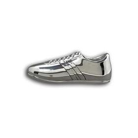 Tirelire chaussure de Foot