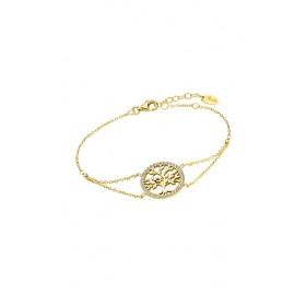 Lotus Style Bijoux