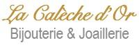 La Calèche d'or bijouterie à la Valette